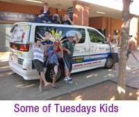 tuesday-kids